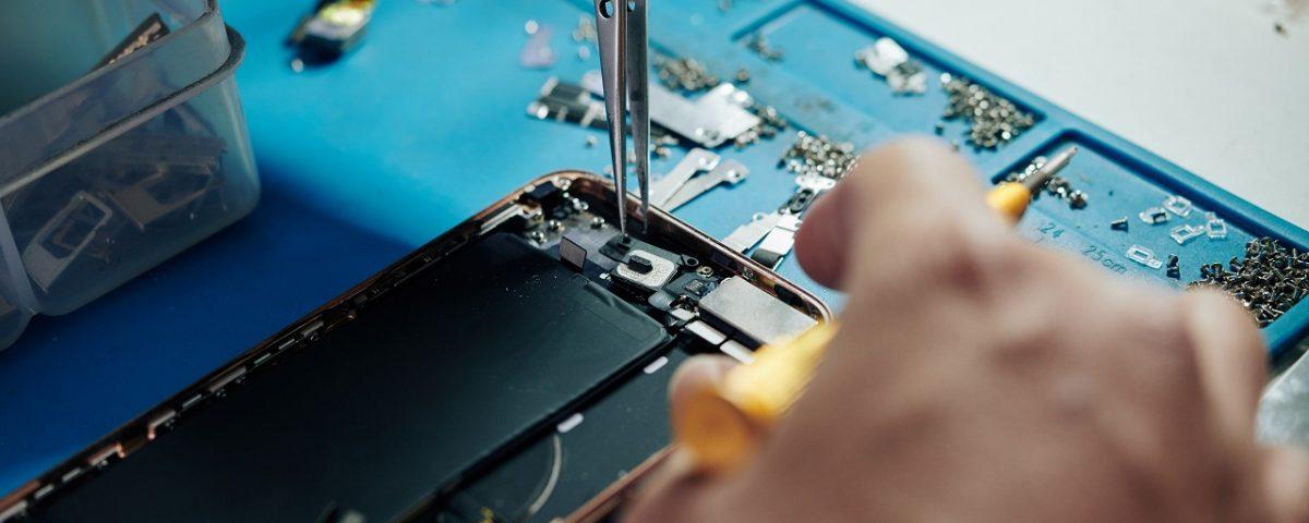 www.fix-phones.fr